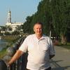 калюсик, 54, г.Харьков