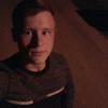 Виктор, 16, г.Волгоград