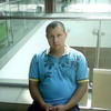 алексей, 40, г.Ершов