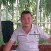 Abbosbek, 44, Leninsk