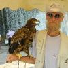 леонид плюто, 67, г.Новый Афон
