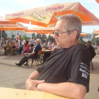 АЛЕКС, 57 лет, Близнецы, Пенза