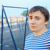 Александр, 22, г.Пыть-Ях