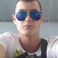 Евгений, 29 лет, Овен, Сочи