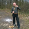 Юрий, 48, г.Первомайский