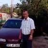 Nikolay, 44, Rîşcani