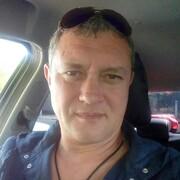 Сергей 45 Санкт-Петербург