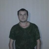 Гриша., 32 года, Дева, Ростов-на-Дону