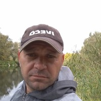 Виталий, 43 года, Скорпион, Харьков