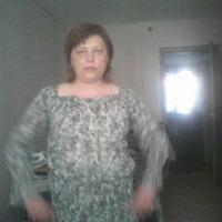 люба, 48 лет, Рыбы, Челябинск