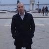 костя, 33, г.Усинск