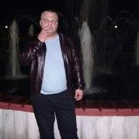 Роман, 36 лет, Телец, Москва
