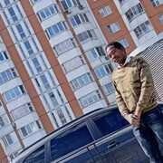 Эдик 28 Москва