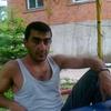 xachik, 31, г.Ch'arants'avan