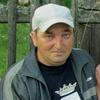 Виктор, 55, г.Череповец