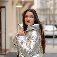 Evelina, 30 лет, Дева, Москва