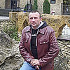 МихалИваныч, 46, г.Астрахань