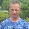 Николай Якушев, 24, г.Липецк