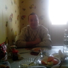 сергей, 50, г.Абатский