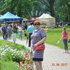 Валентина, 55, г.Даугавпилс