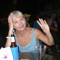 ирина, 53 года, Лев, Ангарск