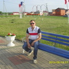 Сергей, 42, г.Шебекино
