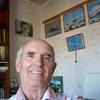 Геннадий, 75, г.Железнодорожный