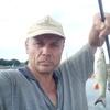 Саша, 44, г.Каховка