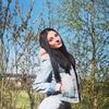 Елена, 21, г.Санкт-Петербург