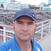 Шавкат 36 Новосибирск
