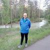 Oleg, 32, г.Горно-Алтайск