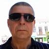 Владимир, 61, Коломия