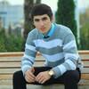 Firik, 25, г.Душанбе