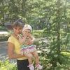 Yelmira, 35, Oktyabrskoe