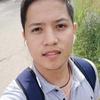 Хасан Исаев, 22, г.Казань