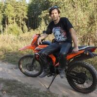 Raptor, 32 года, Рак, Иваново