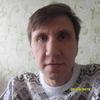 Volodya, 45, Bratsk