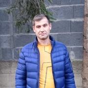 Яков 47 Вроцлав