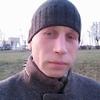 Дмитрий Цыпилёв, 33, г.Шарья