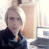 Dmitriy, 25, г.Москва