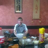 Вячеслав, 29 лет, Телец, Караганда
