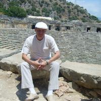 Алексей, 48 лет, Стрелец, Нижний Новгород