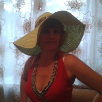 валентина, 54 года, Рак, Ангарск