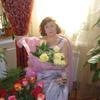 Людмила, 61, г.Надым