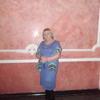 валентина, 71, г.Новокузнецк
