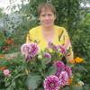 Lena, 66, Agapovka