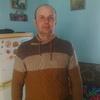 Петро, 45, г.Черновцы
