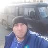 Василий, 36, г.Астана