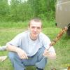 алексей, 35, г.Кострома