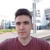 ваня, 22, г.Ковров